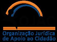 Organização Jurídica de Apoio ao Cidadão – OJAC